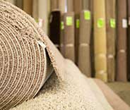 Blogs | Carpet Cleaning Agoura Hills