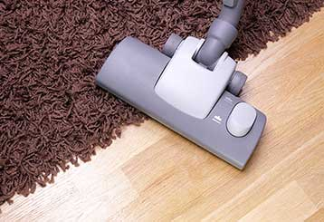 Common Questions about Carpet Cleaning Near Agoura Hills