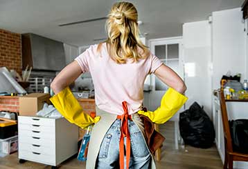 Residential Cleaning Services | Agoura Hills