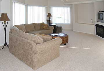 Microfiber Sofa Cleaning | Agoura Hills