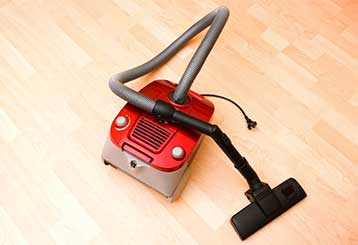 Carpet Cleaning Services | Agoura Hills