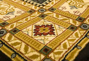 Silk and Oriental Carpets | Agoura Hills
