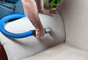 Sofa Cleaning | Agoura Hills