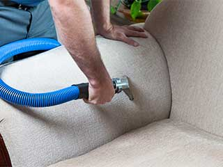 Sofa Cleaning | Agoura Hills | LA