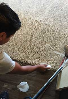 Cheap Rug Cleaning Saratoga Hills